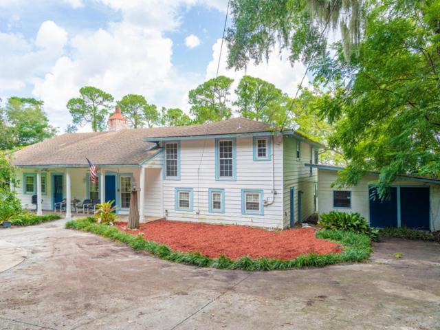 2196 Spanish Bluff Dr, Jacksonville, FL 32225 (MLS #948369) :: EXIT Real Estate Gallery