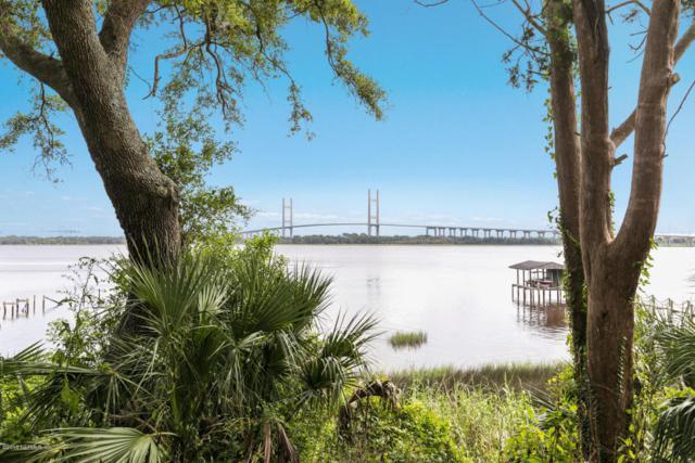 8153 Ft Caroline Rd, Jacksonville, FL 32277 (MLS #948392) :: CenterBeam Real Estate