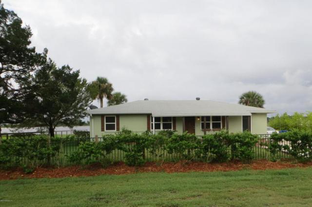 5582 Heckscher Dr, Jacksonville, FL 32226 (MLS #948410) :: EXIT Real Estate Gallery