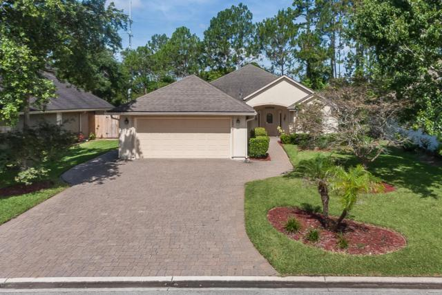 13737 Weeping Willow Way, Jacksonville, FL 32224 (MLS #948465) :: EXIT Real Estate Gallery