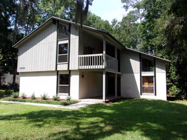12750 Longview Dr W, Jacksonville, FL 32223 (MLS #948468) :: EXIT Real Estate Gallery
