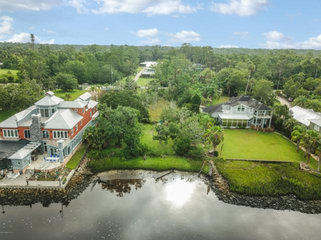 267 N Roscoe Blvd, Ponte Vedra Beach, FL 32082 (MLS #948475) :: Military Realty