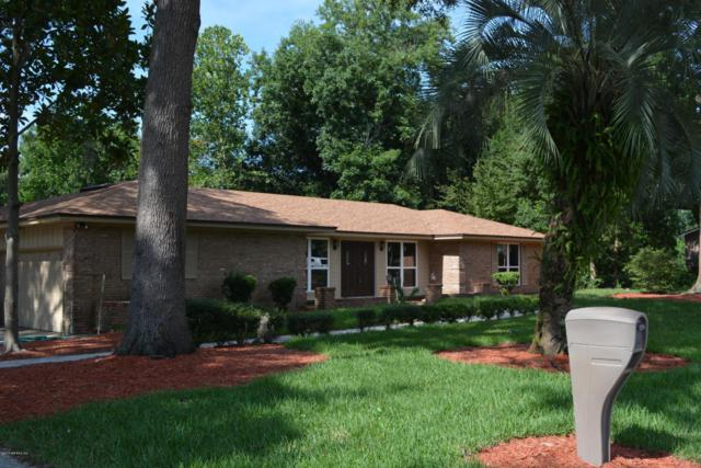 3444 Debussy Rd, Jacksonville, FL 32277 (MLS #948518) :: EXIT Real Estate Gallery