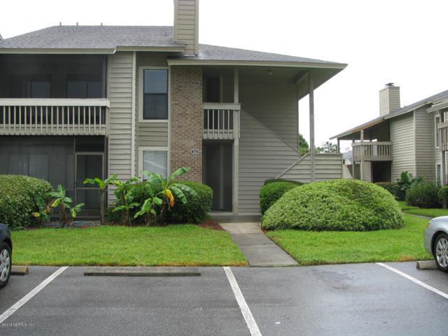 10200 Belle Rive Blvd #161, Jacksonville, FL 32256 (MLS #948646) :: The Hanley Home Team
