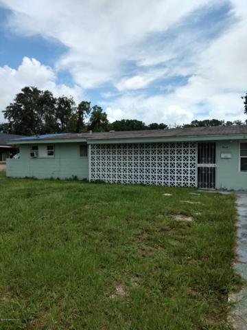4129 Clyde Dr, Jacksonville, FL 32208 (MLS #948666) :: Ponte Vedra Club Realty   Kathleen Floryan