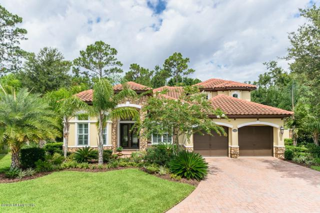 3667 Valverde Cir, Jacksonville, FL 32224 (MLS #948676) :: EXIT Real Estate Gallery