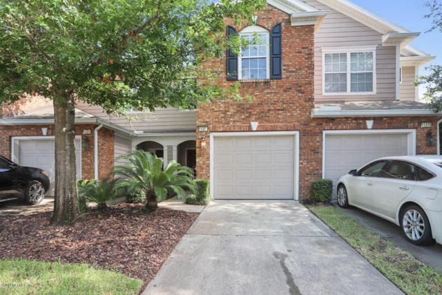11372 Campfield Cir, Jacksonville, FL 32256 (MLS #948757) :: 97Park