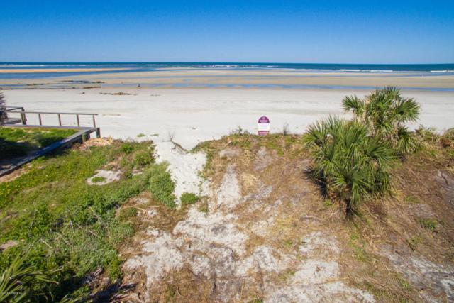 8856 Old A1a, St Augustine, FL 32080 (MLS #948797) :: The Hanley Home Team