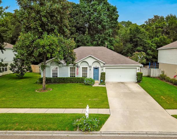 12451 Glenn Hollow Dr, Jacksonville, FL 32226 (MLS #948874) :: EXIT Real Estate Gallery