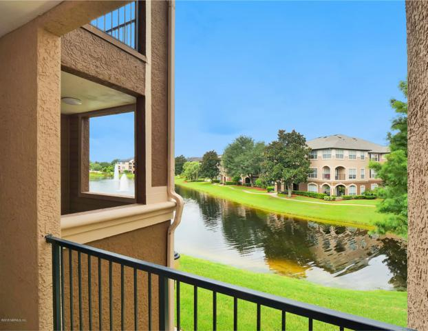 10961 Burnt Mill Rd #1027, Jacksonville, FL 32256 (MLS #948893) :: The Hanley Home Team