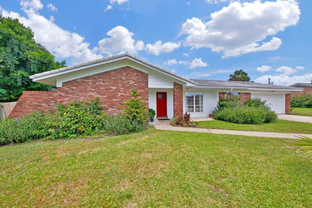 147 Southwind Cir, St Augustine, FL 32080 (MLS #949079) :: EXIT Real Estate Gallery