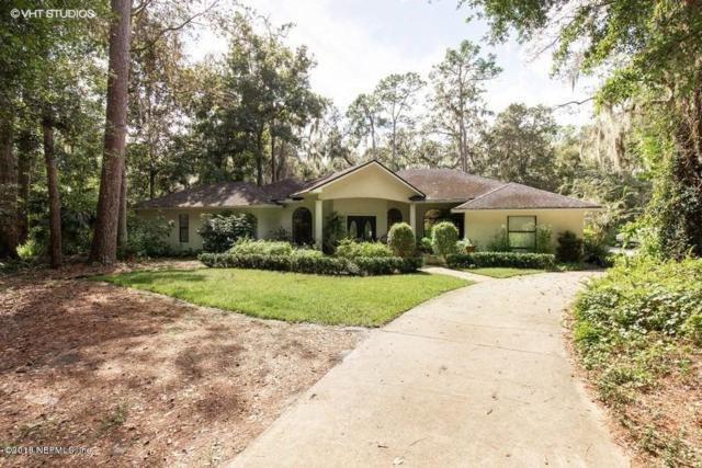12940 Brady Rd, Jacksonville, FL 32223 (MLS #949200) :: EXIT Real Estate Gallery