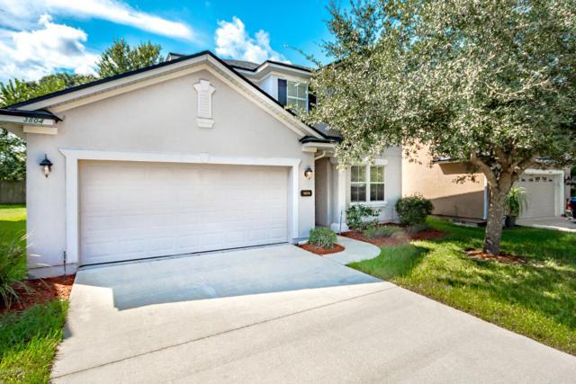 3804 Ringneck Dr, Jacksonville, FL 32226 (MLS #949317) :: EXIT Real Estate Gallery