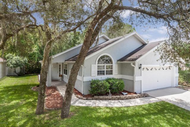 4246 Eagles View Ln, Jacksonville, FL 32277 (MLS #949396) :: EXIT Real Estate Gallery