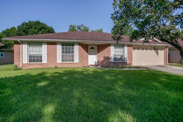 3250 Bridgecove Cir E, Jacksonville, FL 32216 (MLS #949501) :: EXIT Real Estate Gallery