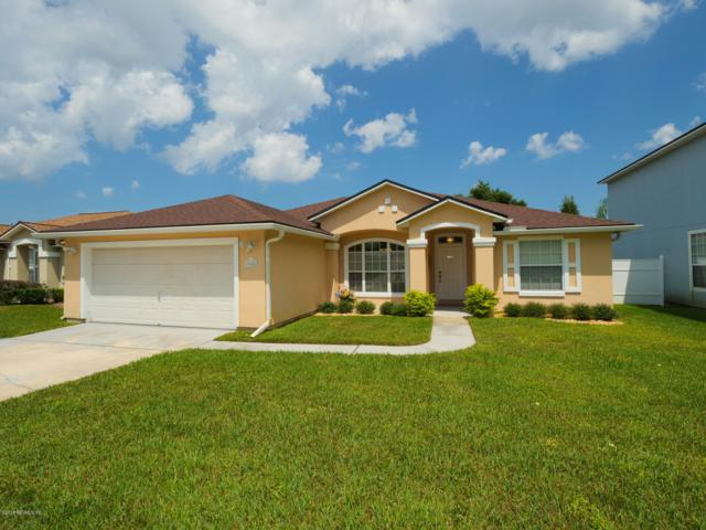 985 Hyannis Port Dr, Jacksonville, FL 32225 (MLS #949569) :: Florida Homes Realty & Mortgage