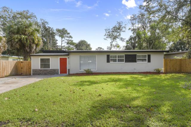 1659 Lindsey Rd, Jacksonville, FL 32221 (MLS #949701) :: EXIT Real Estate Gallery