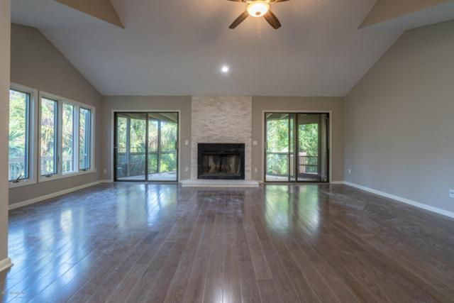 66 Fishermans Cove Rd, Ponte Vedra Beach, FL 32082 (MLS #949830) :: EXIT Real Estate Gallery