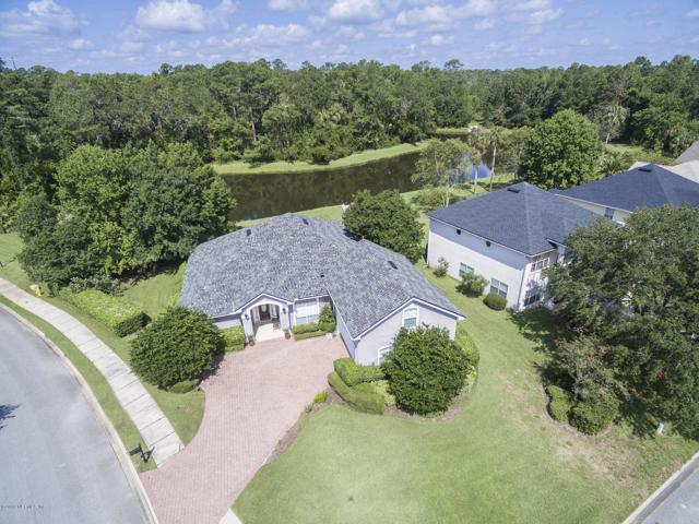 233 N Mill View Way, Ponte Vedra Beach, FL 32082 (MLS #949969) :: Young & Volen | Ponte Vedra Club Realty