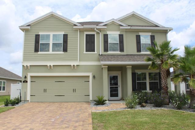 163 Bradford Lake Cir, Jacksonville, FL 32218 (MLS #950010) :: EXIT Real Estate Gallery