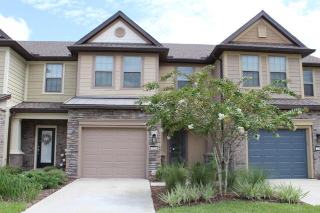7020 Beauhaven Ct, Jacksonville, FL 32258 (MLS #950033) :: The Hanley Home Team