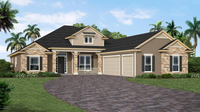94994 Palm Pointe Dr, Fernandina Beach, FL 32034 (MLS #950067) :: Florida Homes Realty & Mortgage