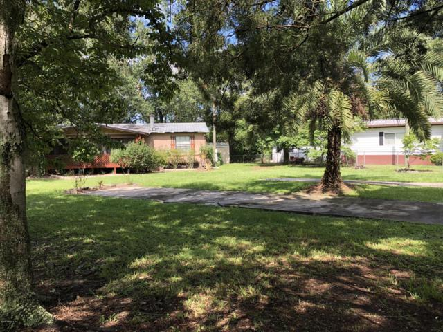 1688 Brier Way E, Jacksonville, FL 32221 (MLS #950125) :: EXIT Real Estate Gallery
