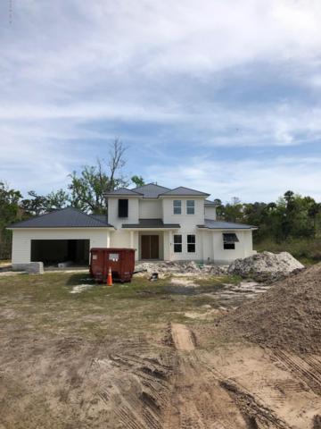 40 N Roscoe Blvd, Ponte Vedra Beach, FL 32082 (MLS #950168) :: EXIT Real Estate Gallery