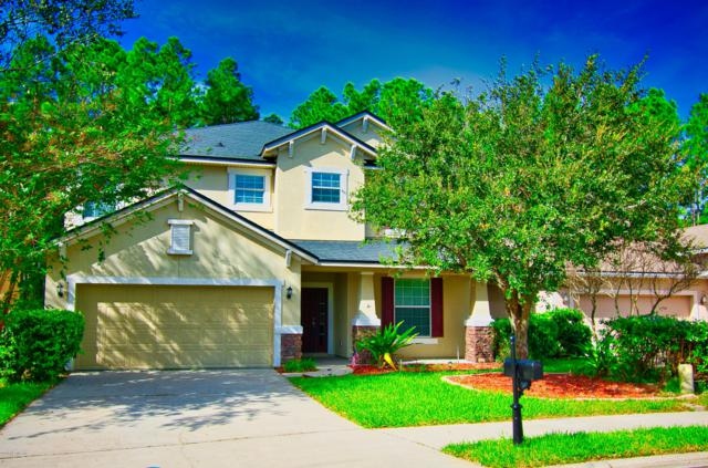 700 Candlebark Dr, Jacksonville, FL 32225 (MLS #950248) :: Ancient City Real Estate