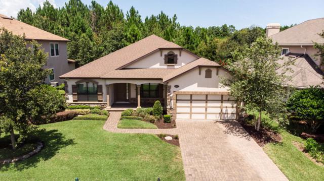 12917 Shirewood Ln, Jacksonville, FL 32224 (MLS #950269) :: St. Augustine Realty