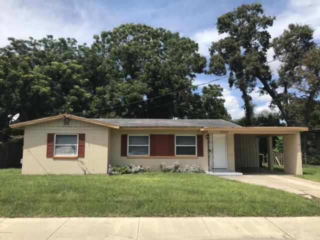 6025 Wilson Blvd, Jacksonville, FL 32210 (MLS #950296) :: EXIT Real Estate Gallery