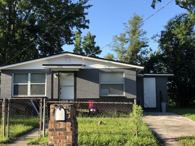 1992 W 3RD St, Jacksonville, FL 32209 (MLS #950315) :: EXIT Real Estate Gallery