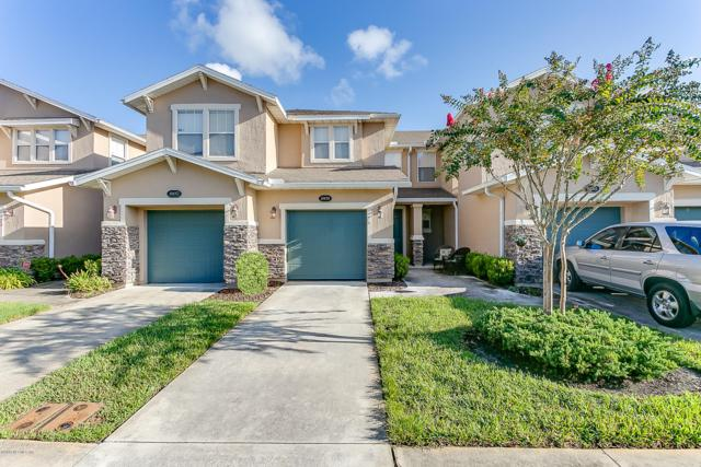 8859 Shell Island Dr, Jacksonville, FL 32216 (MLS #950317) :: EXIT Real Estate Gallery