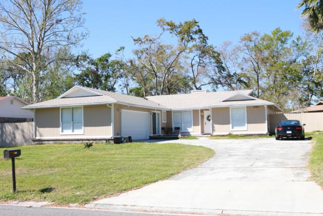 2725 Richards Rd, Orange Park, FL 32073 (MLS #950419) :: EXIT Real Estate Gallery