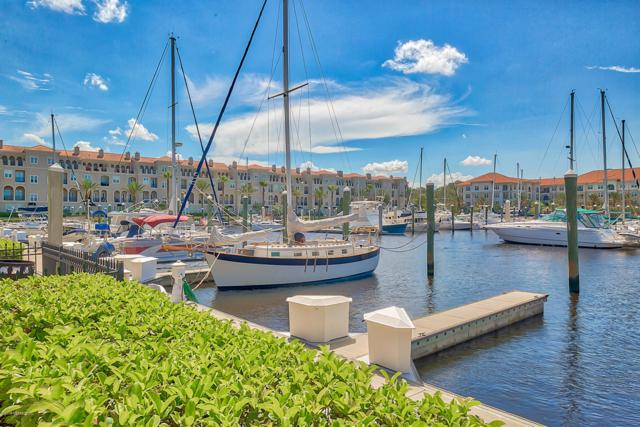 0 Atlantic Blvd A28, Jacksonville, FL 32224 (MLS #950429) :: Berkshire Hathaway HomeServices Chaplin Williams Realty