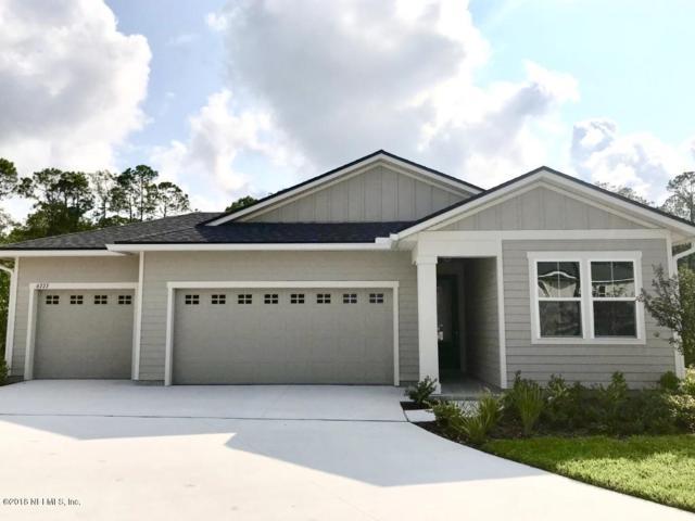 6773 Summit Vista Ct, Jacksonville, FL 32259 (MLS #950442) :: EXIT Real Estate Gallery
