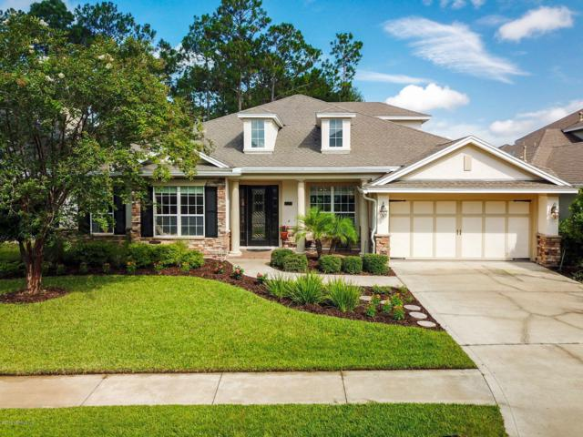221 Flores Way, St Johns, FL 32259 (MLS #950515) :: EXIT Real Estate Gallery