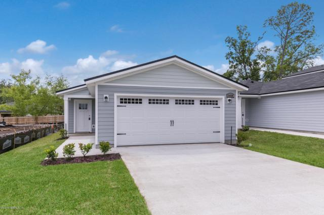 8355 Highfield Ave, Jacksonville, FL 32216 (MLS #950683) :: St. Augustine Realty