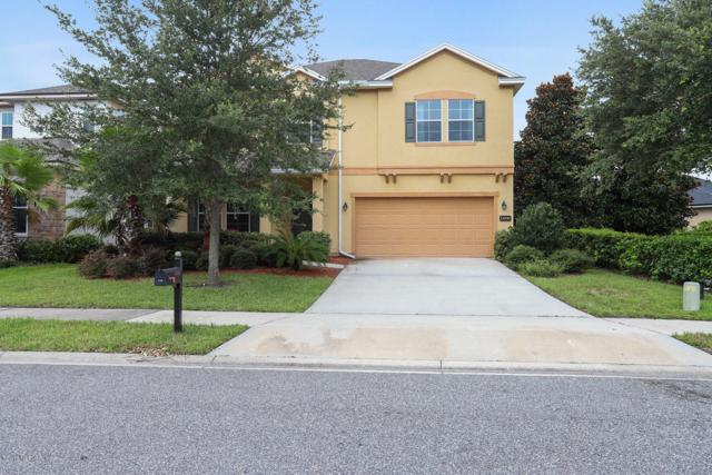 15691 Tisons Bluff Rd, Jacksonville, FL 32218 (MLS #950765) :: Florida Homes Realty & Mortgage