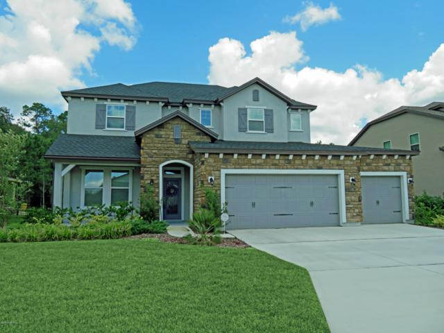 48 Lacaille, St Johns, FL 32259 (MLS #950864) :: EXIT Real Estate Gallery