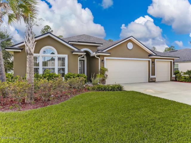95283 Windflower Trl, Fernandina Beach, FL 32034 (MLS #950878) :: EXIT Real Estate Gallery