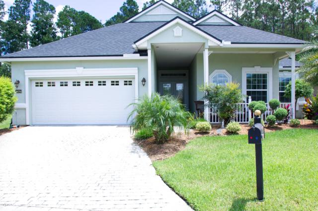 1656 Sugar Loaf Ln, St Augustine, FL 32092 (MLS #950907) :: EXIT Real Estate Gallery