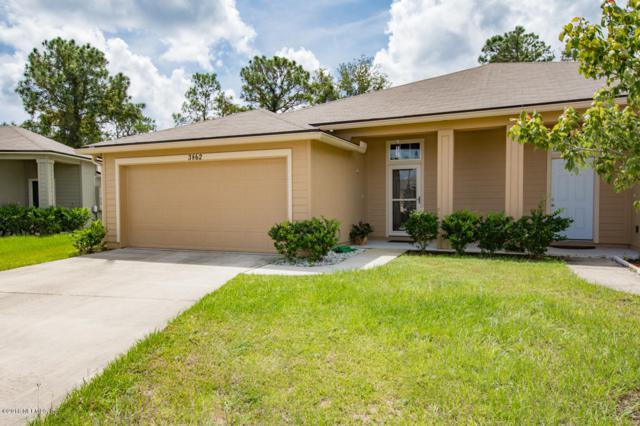 3862 Evan Samuel Dr, Jacksonville, FL 32210 (MLS #951294) :: The Hanley Home Team