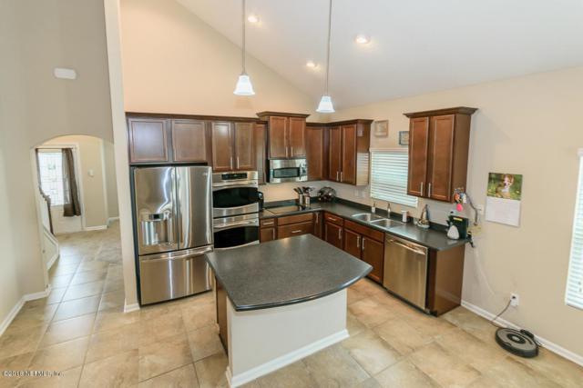 16175 Tisons Bluff Rd, Jacksonville, FL 32218 (MLS #951416) :: EXIT Real Estate Gallery