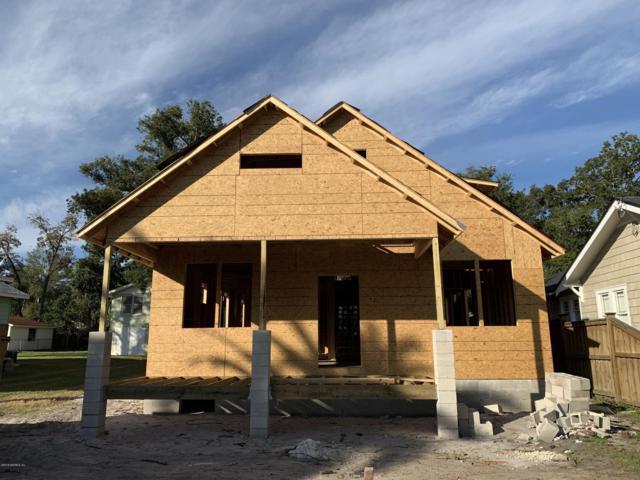 4335 Marquette Ave, Jacksonville, FL 32210 (MLS #951585) :: CenterBeam Real Estate
