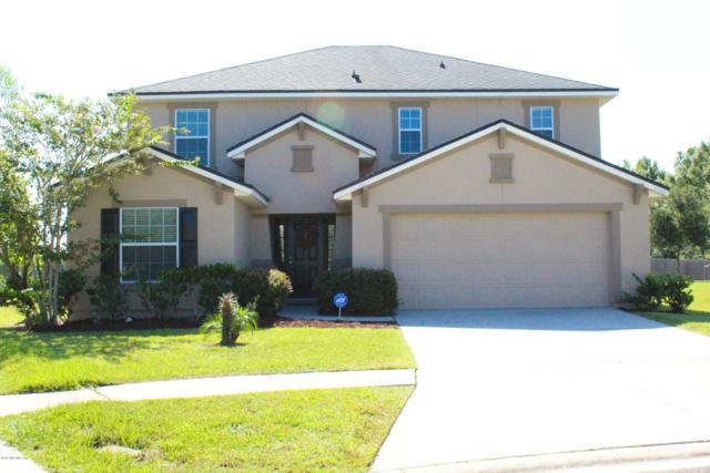 11100 Limerick Dr, Jacksonville, FL 32221 (MLS #951596) :: Florida Homes Realty & Mortgage