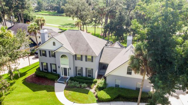8120 Seven Mile Dr, Ponte Vedra Beach, FL 32082 (MLS #951792) :: Florida Homes Realty & Mortgage