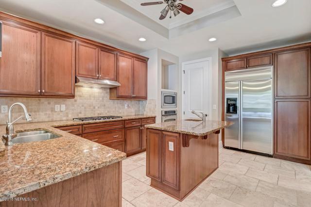 2362 Riverside Ave, Jacksonville, FL 32204 (MLS #951817) :: The Hanley Home Team