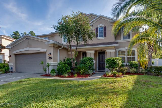11287 Justin Oaks Dr N, Jacksonville, FL 32221 (MLS #951877) :: EXIT Real Estate Gallery