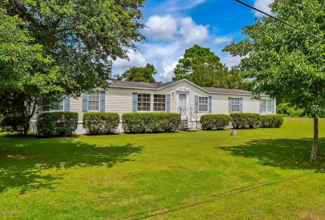 16055 Shellcracker Rd, Jacksonville, FL 32226 (MLS #951887) :: Young & Volen | Ponte Vedra Club Realty